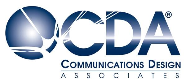 Communications Design Associates (CDA)