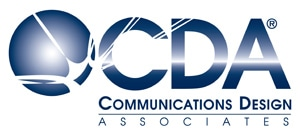 Communications Design Associates (CDA)